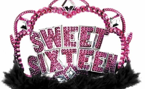 sweetsixteengraphic1