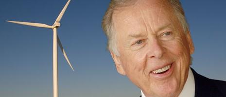 t-boone-pickens-wind-turbine