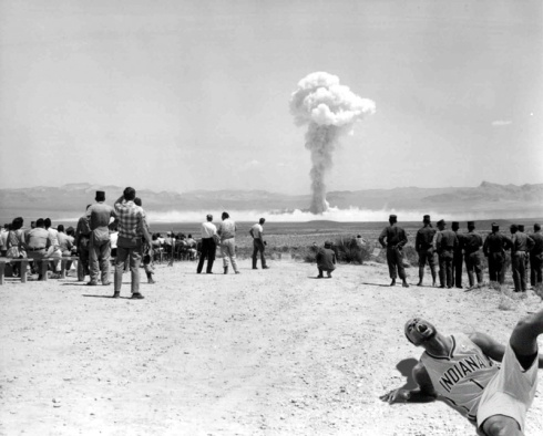 Small_Boy_nuclear_test_1962